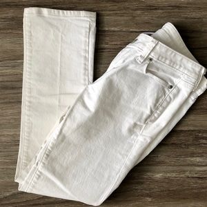 Ann Taylor Loft Women's Jeans Size P27/4
